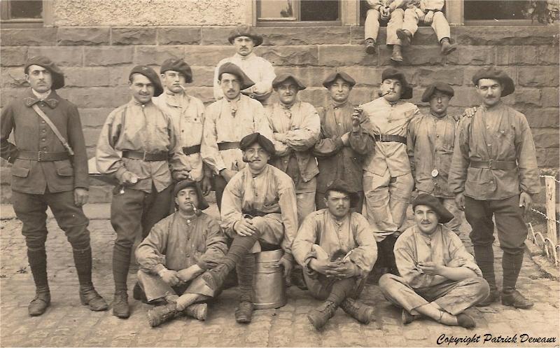 12emeBCA-corvee-patates-grenoble-1925_GF