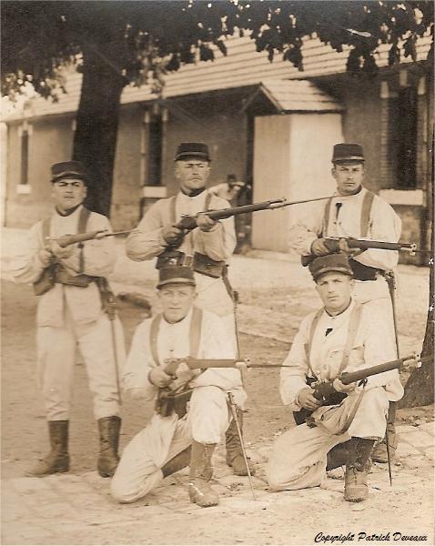 160emeRI-fusil-lebel_GF