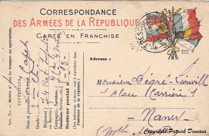 Carte-Postale-militaire2_GF