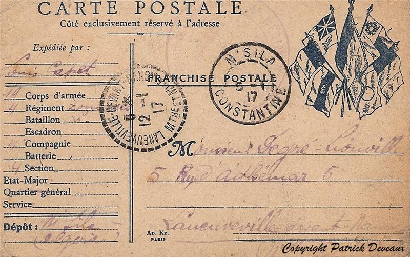 Carte-Postale-militaire4_GF