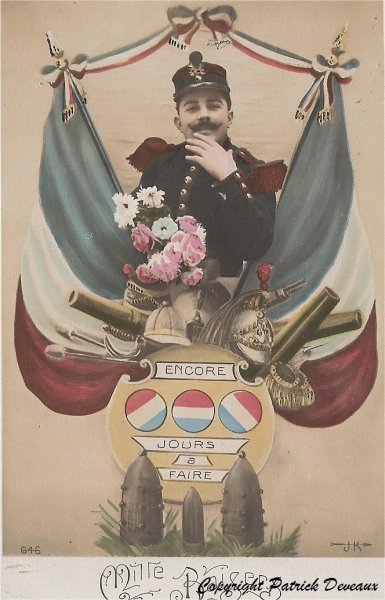 Carte-Postale-militaire5_GF