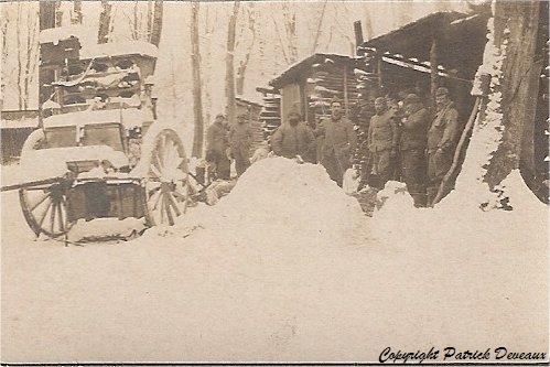 Deveaux-Victor-1915-1_GF