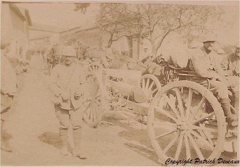 Deveaux-Victor-1915-2_GF