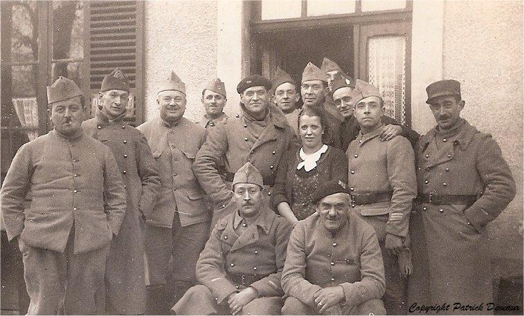 VAUDOIS-Henri-1915_GF
