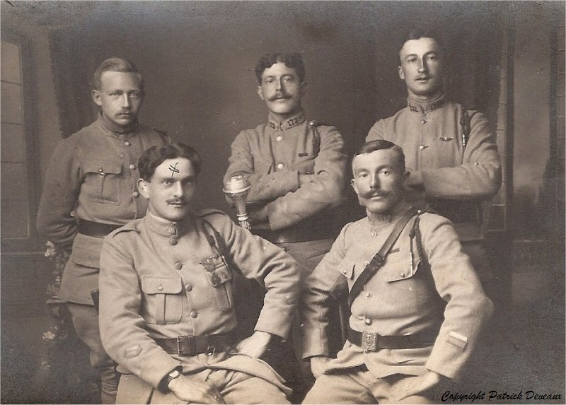 VAUDOIS-Henri-1916_GF