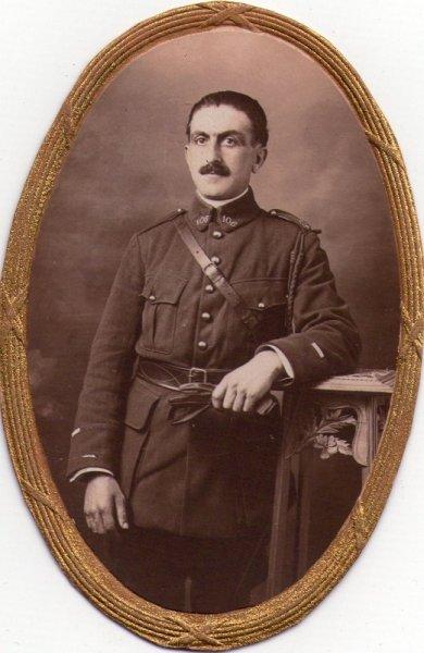 Vallois-Lucien-1891-1973