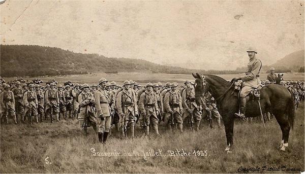 deveaux-andre--bitche-1915_GF