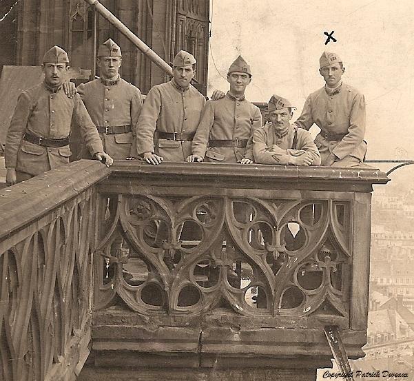 deveaux-andre-strasbourg--1924bis_GF