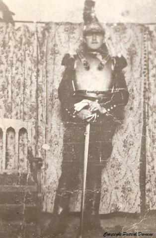 deveaux-victor-cuirassier-1914_GF