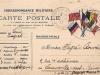 Carte-Postale-militaire3_GF