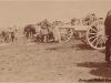 Deveaux-Victor-1915-4_GF