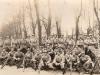 Deveaux-victor-manoeuvre-Oberhoffen-1914_GF