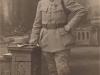 VAUDOIS-Henri-1914_GF