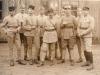 Vallois-Lucien-11eme-bataillon-chasseur-mitrailleur-1917