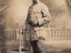 Vallois-georges-1914_GF