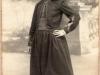 Vallois-lucien-zouave-1915_GF