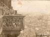 deveaux-andre-strasbourg-1924_GF