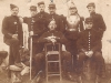 deveaux-victor-1914_GF