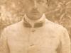 deveaux-victor-1915_GF