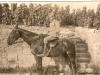deveaux-victor-1916_GF