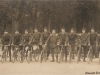 groupe-chasseur-cycliste-1917_GF