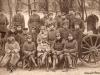 vallois-georges-instructeur-varsovie-1920_GF