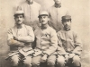 vallois-georges-joigny-1916_GF