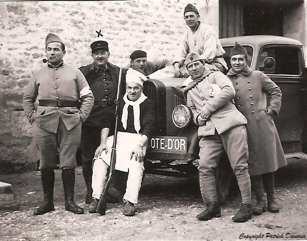 vallois-georges-1939_GF