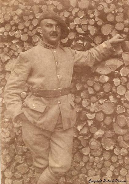 vallois-lucien-1916_GF
