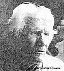 candeille-marie-1894-1997bis_GF