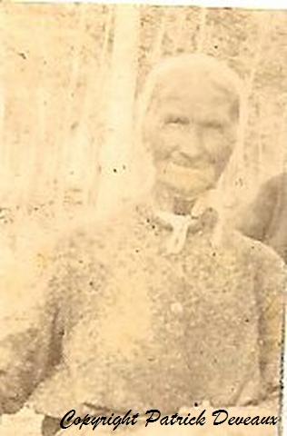 mangeot-francoise-1826-1912_GF