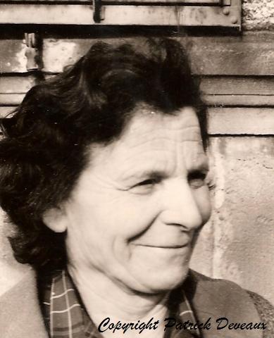 morlot-jeanne-elise-1905-1986_GF