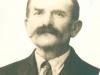 leonard-charles-1872-1932_GF