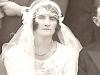 voirgard-louise-1909-1982_GF
