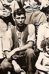very-georges-1902-1941_GF