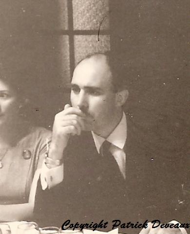 chartier-alain-yves-1936_GF