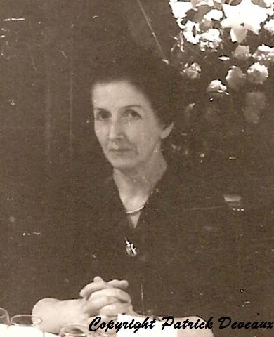 chartier-genevieve-1920_GF