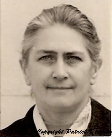 chartier-germaine-marie-leonne-1905-2001_GF