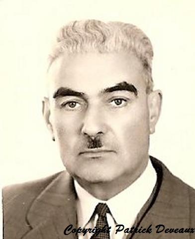 chartier-louis-ernest-alexandre-1903-1965_GF