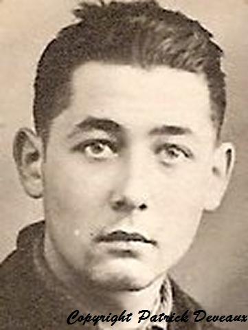 drouot-louis-1925-1942_GF