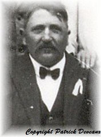 drouot-lucien-1886_GF