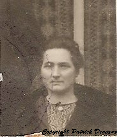 drouot-melanie-1877-1955_GF