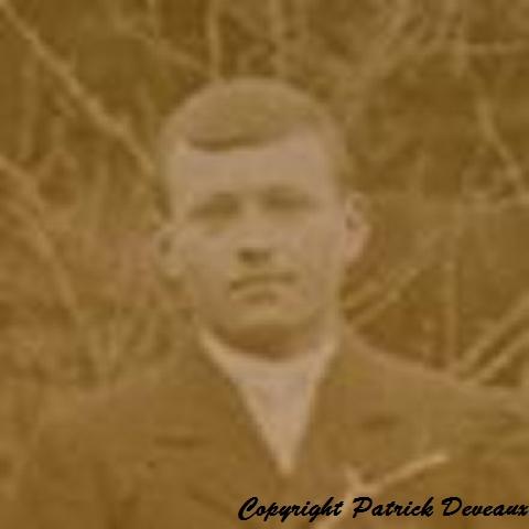 drouot-pol-1888-1941_GF