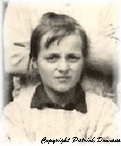 drouot-renee-marie-1922-1968_GF