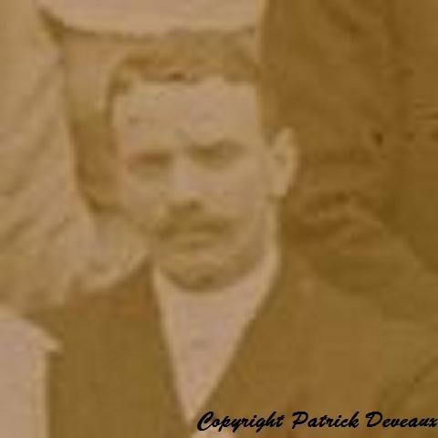 guerin-lucien-ernest-eugene-1879_GF
