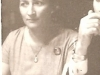 chartier-bernadette-1925_GF