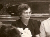 chartier-therese-charlotte-suzanne-1910-1977_GF