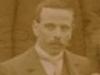 drouot-charles-victor-1881-1914_GF