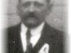 drouot-eugene-victor-1890-1962_GF