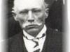 drouot-jules-auguste-1861_GF